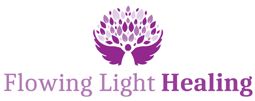 Flowing-Light-Healing_logo